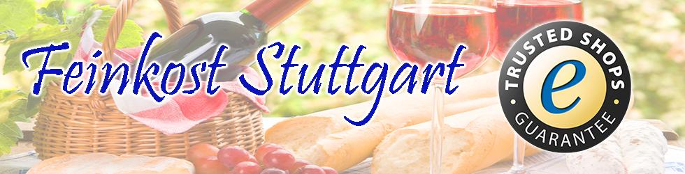 Feinkost Stuttgart-Logo